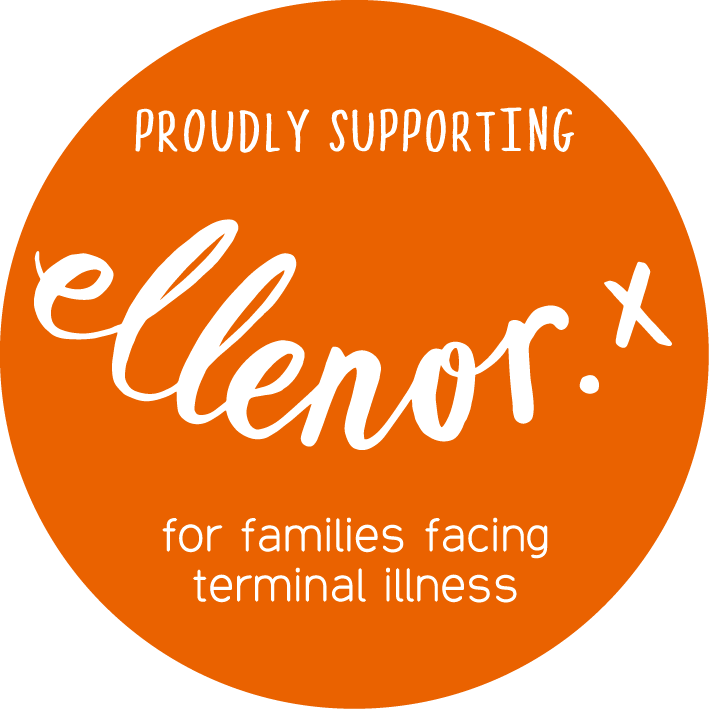 1583166652041_ellenor proudly supporting badge